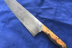 Gyuto-stabilized-burl