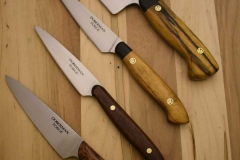Johnson-and-Wales-custom-santoku-order