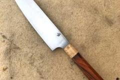 kiritsuke-tip-octagonal-Wa-handle