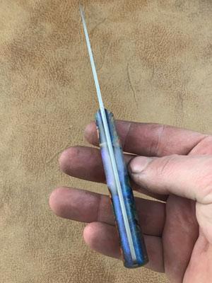 Tiny-paring-spine